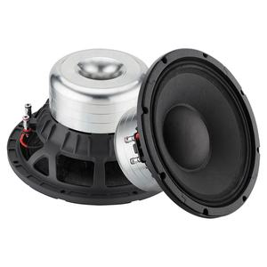 Big Neo Motor Best Popular With Triple Magnets 15 Inch Powerful Car Speaker Sub Woofers