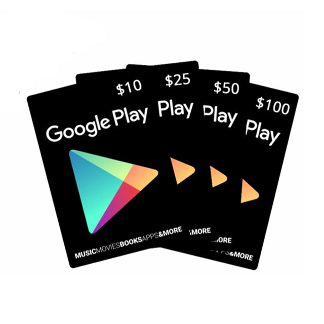 <span class=keywords><strong>Google</strong></span> <span class=keywords><strong>Play</strong></span> $25Usd <span class=keywords><strong>Gift</strong></span> <span class=keywords><strong>Card</strong></span> Us Regio
