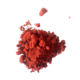 Iron Oxide Red 190 iron oxide pigment price for coatings and paints