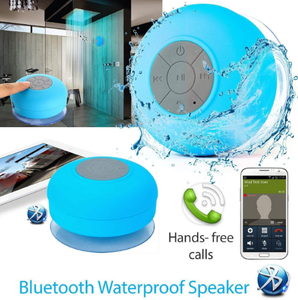 Hot bocinas bluetooth usb speaker portable with perfect sound
