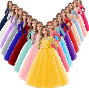 Girls Party Wear Dresses 2020 Girls Party Wear Dresses 2020 Suppliers And Manufacturers At Alibaba Com