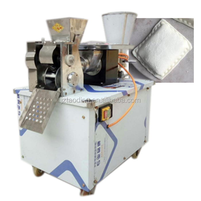 automatic ravioli machine samosa dumpling making machine empanadas hand maker machine for sale (whatsapp:0086 15039114052)