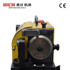 3-13mm electric drill Bit grinder sharpener machine MR-13B