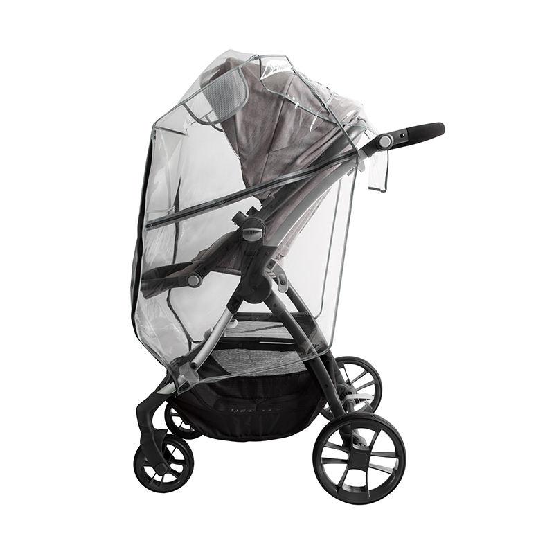 PiniceCore Couverts Adulte Voyage Portable Mignon Couverts Fourchette de Paille de bl/é Camping Pique-Nique Set Cadeau Bureau Enfant Personnes Vaisselle