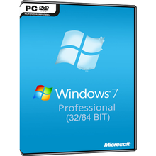 Digital Download Microsoft Windows 7 Professional Genuine Product key win 7 pro