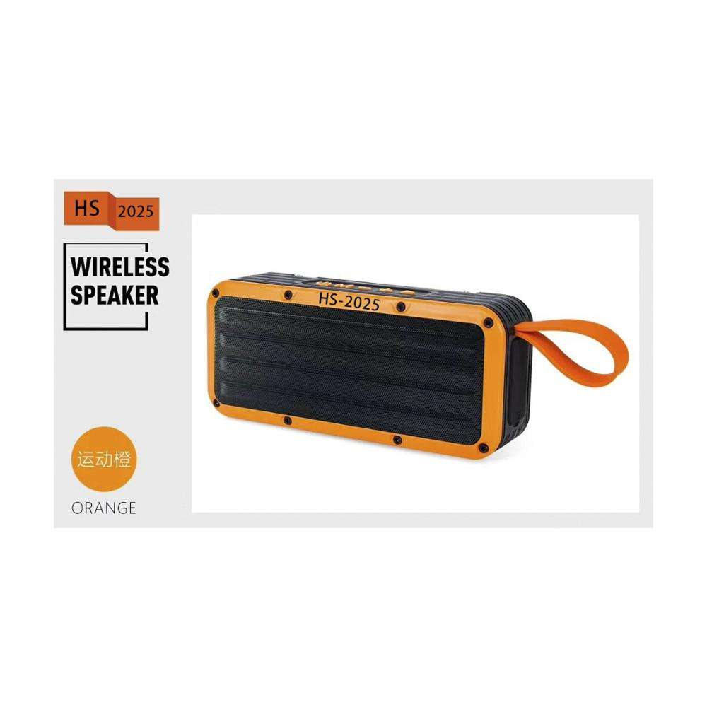 Mais novo Portablel Bluetooth Speaker com <span class=keywords><strong>FM</strong></span>/USB/TF