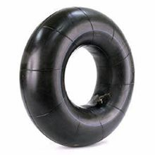 Inner Tube 16X6.50-8 for  lawn garden tube type tires