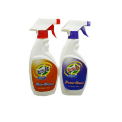 kitchen cleaning liquid dish detergent for oil and grease stains