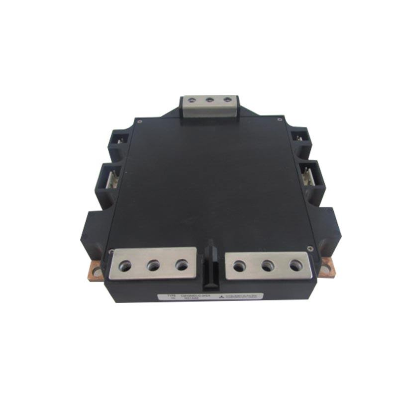 Originale igbt gate <span class=keywords><strong>driver</strong></span> MG150Q2YS40