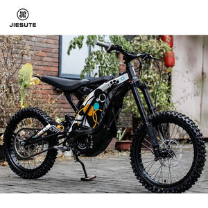 2019 new sur ron children electric mountain bike