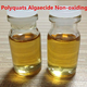 Swimming Pool Liquid Algaecide Polyquaternium- 42 CAS NO.31512-74-0 Polixetonium Chloride