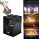 Stage Spain Stock 400W High Quality Stage Light DMX Cold Spark Machine Fireworks Fountain Machine For Wedding Party