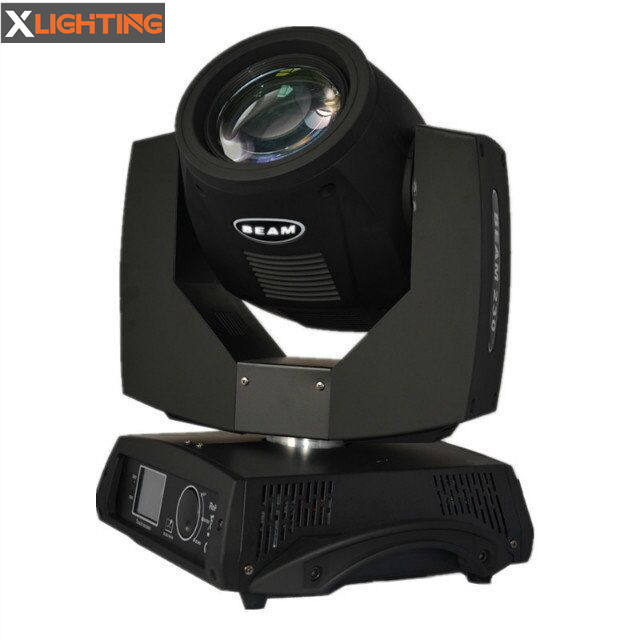 Dj licht bühne <span class=keywords><strong>wirkung</strong></span> 230w 7r moving head strahl licht