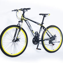 mtb bikes for men 21 speed mountain bike bicycle sports bike from China factory