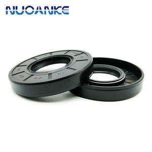 China Manufacturer Rubber Oil Seal TC NBR FKM TC Oil Seal