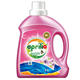 Factory OEM Washing Detergent For Baby Cloths Liquid Laundry Detergent