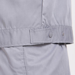 long sleeve Work wear clothes uniform manufacturer workwear for car wash or industry