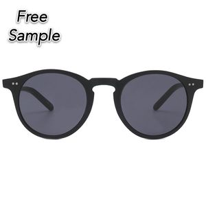 2020 Designer Trendy Custom Sun Glasses Shades Oculos Gafas Lentes De Sol Fashion Polarized Men Women 2019 Sunglasses