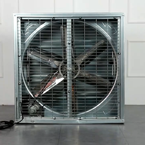Airflow Ce200 Axial Exhaust Fan White Universal Fans