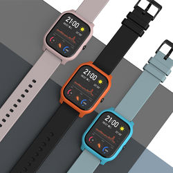 Watch protective case For xiaomi Huami Amazfit GTS wristband