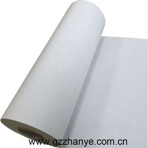 High Quality Automotive Painting Industry Kraft Masking Paper
