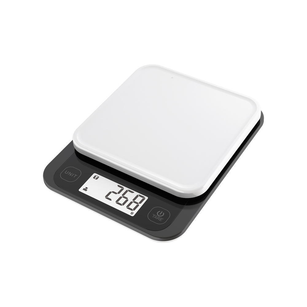 Hot Selling Election Food Kitchen Scale Digital Kitchen Scale in House Use