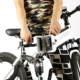 Electric Bike 48V Folding Lithium Battery Electric Bicycle Electric Bike