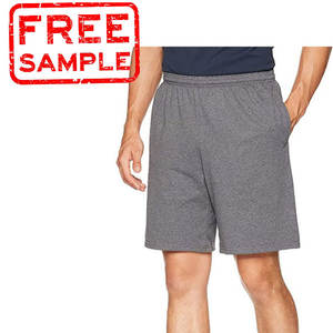 FREE SAMPLE Fashion Athletic Beach Sports Workout Jogger Nylon shorts Cargo Summer cotton Custom Boys Boys sweat Men mens shorts