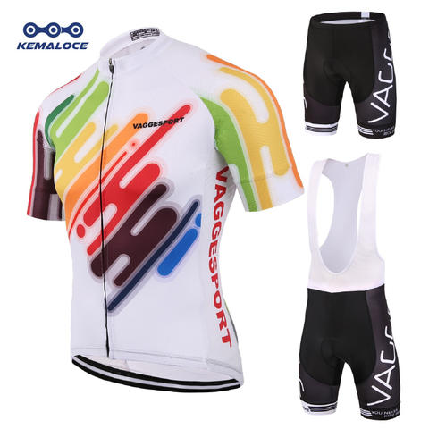 Black Craft Reel Road Racer Bike Cycle Cycling Bib Shorts