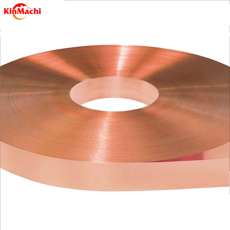 OFHC copper High quality C1020 oxygen free copper