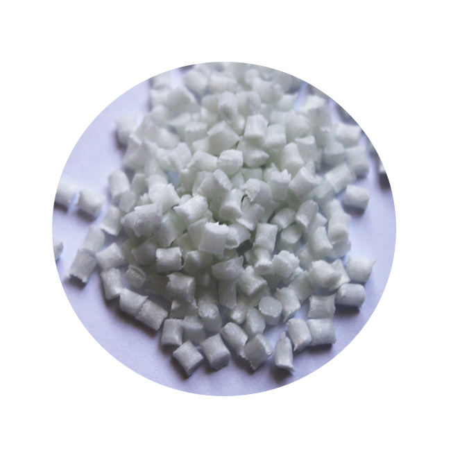 PP GF30 fr v0 plastic raw material/ 20% glass filled polypropylene with flame retardant pp plastic granules