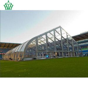Promotioneel Stadium Dak Tent, Koop Stadium Dak Tent