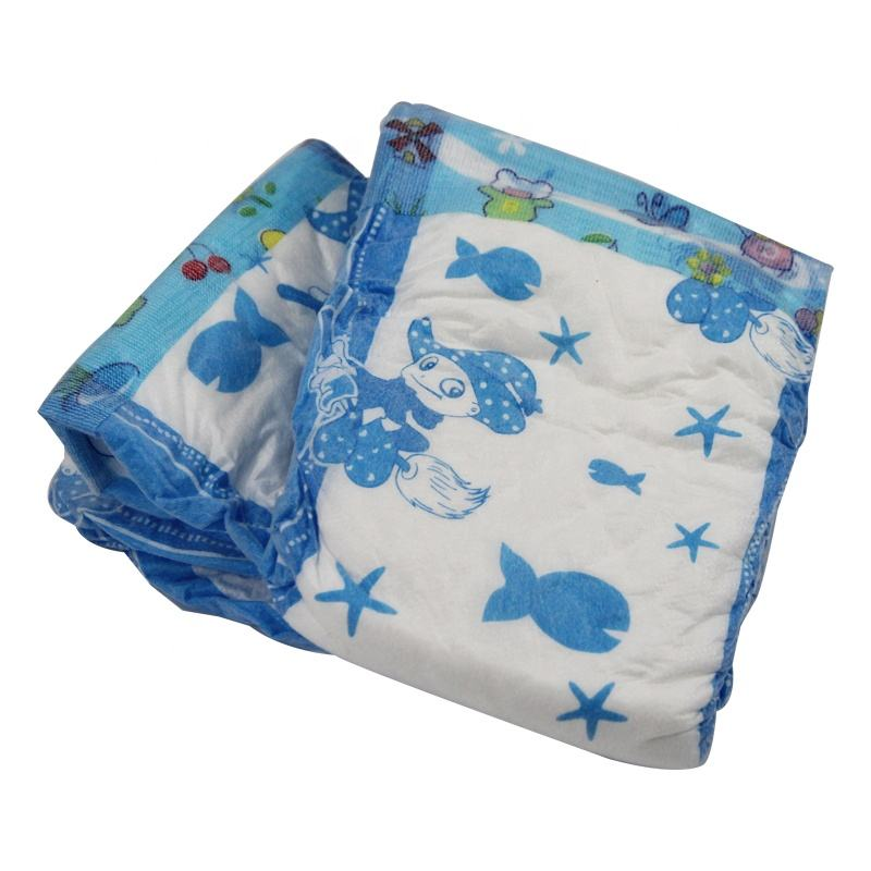 Bambo nature 1 washable wipes cloth shop adult store flushable liners canbebe size 4 waterproof hi baby nappies for babies