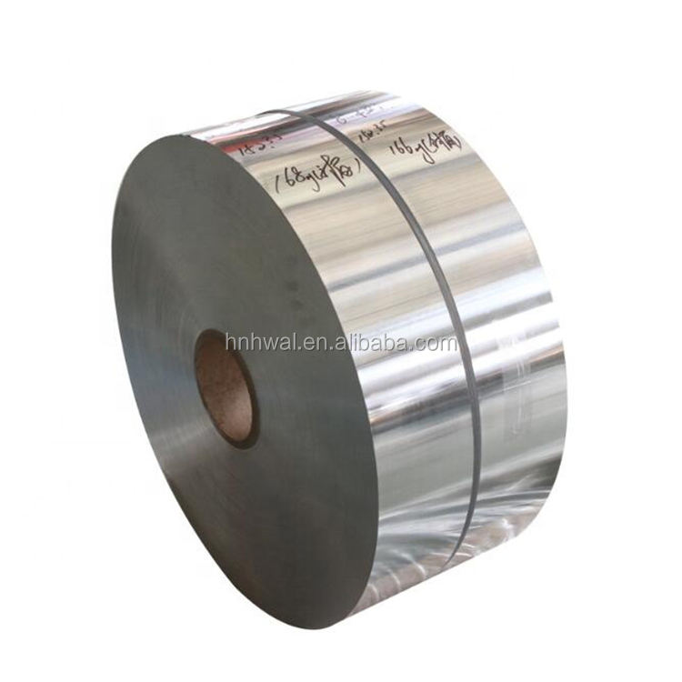newest price wholesale 1060 aluminum strip