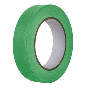 Hot Sale wholesale manufacturers automotive masking tape jumbo roll