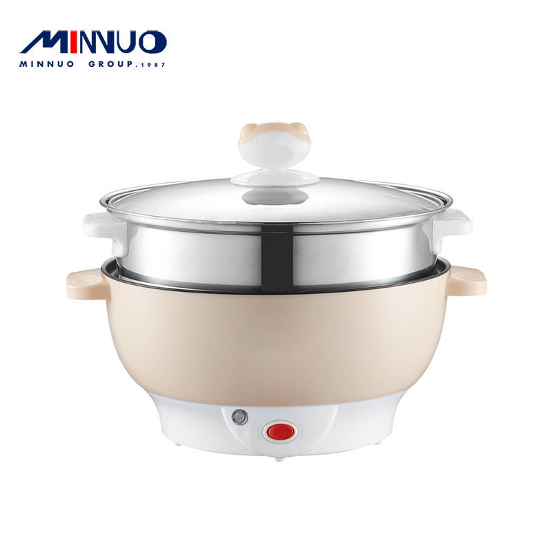 Enamel tableware kitchenware non-stick pot cookware sets nonstick enamelware Cast iron cooking