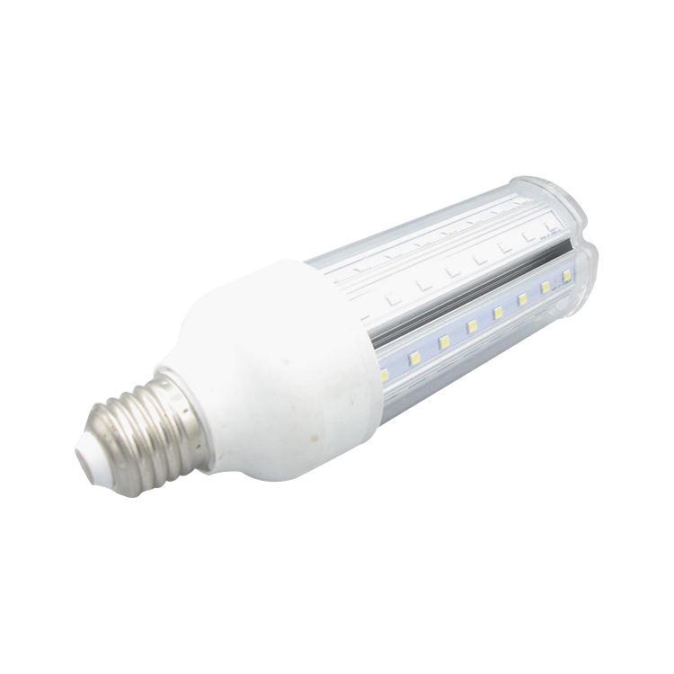 Оптовая торговля OEM Подгонянные высокое качество 5 Вт светодиодная лампочка