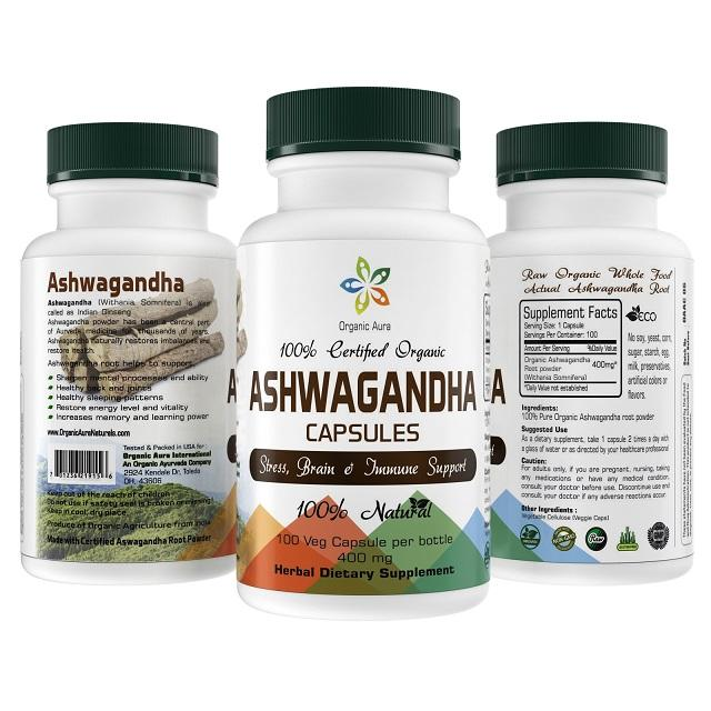Bulk Supply Good Quality Healthcare Supplement Organic Amla Capsule