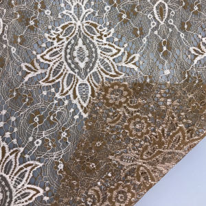 Factory hot sale swiss lace fabric lace fabric african lace fabrics with cheap price