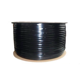 drip tape for farm and greenhouse drip tape irrigation flat tape