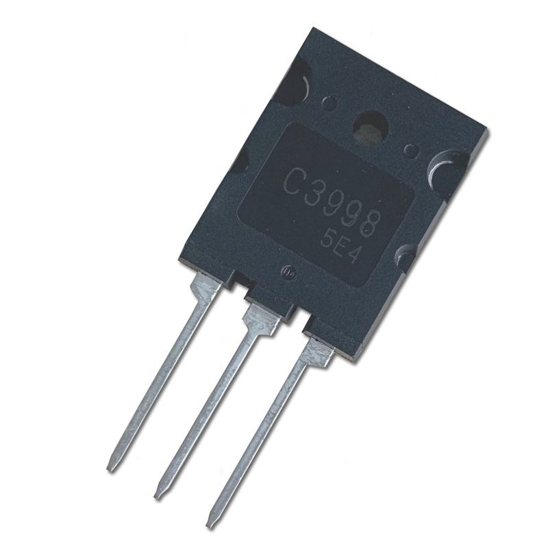 2SC3998 C3998 Electronic Components high quality triode Transistors TO-3PL 3998 SC3998 C3998 2SC3998