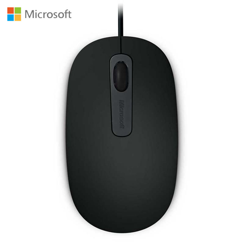 Microsoft Optical <span class=keywords><strong>100</strong></span> <span class=keywords><strong>Mouse</strong></span> USB 2.0 Dell'ufficio di Modo di Smart 1000DPI per Desktop Tecnologia Bluetrack <span class=keywords><strong>Del</strong></span> <span class=keywords><strong>Mouse</strong></span> Silenzioso