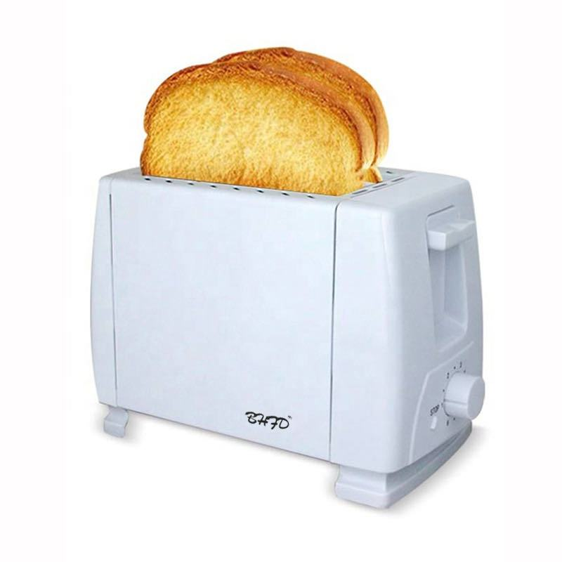 In stock sandwich toaster parts grill oven logo bread 2 slices