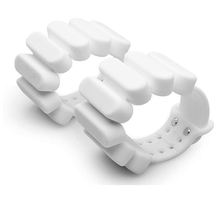 adjustable wearable wristband Weight-bearing energy bracelet