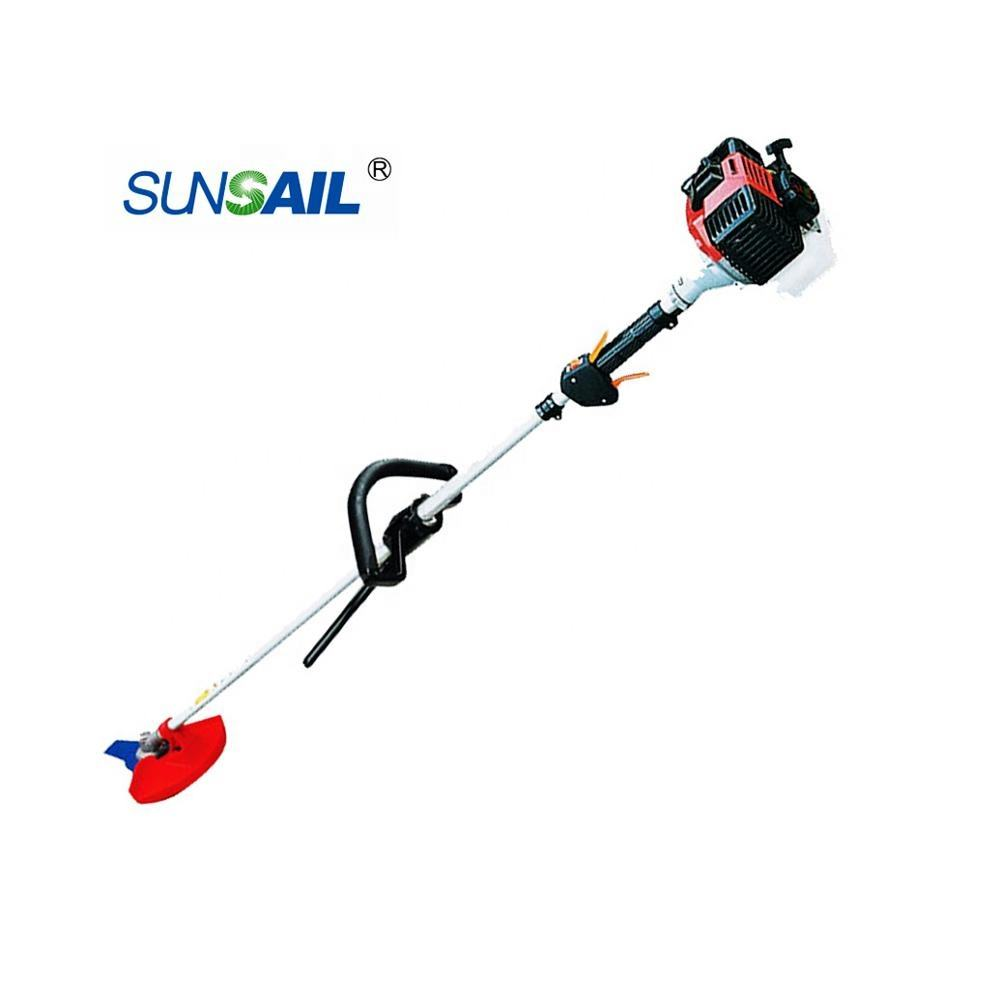 gasoline manufacturer exporter for brush cutter prices etc, brush cutter for corn