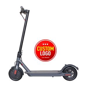 2020 wholesale price 8 inch foldable xiaomi e scooter, 25km/h electric scooters for adult with two wheels