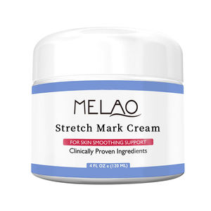Wholesale Chinese Manufacturer Removal Decrease Wrinkle Best Belly Care Stretch Mark Cream