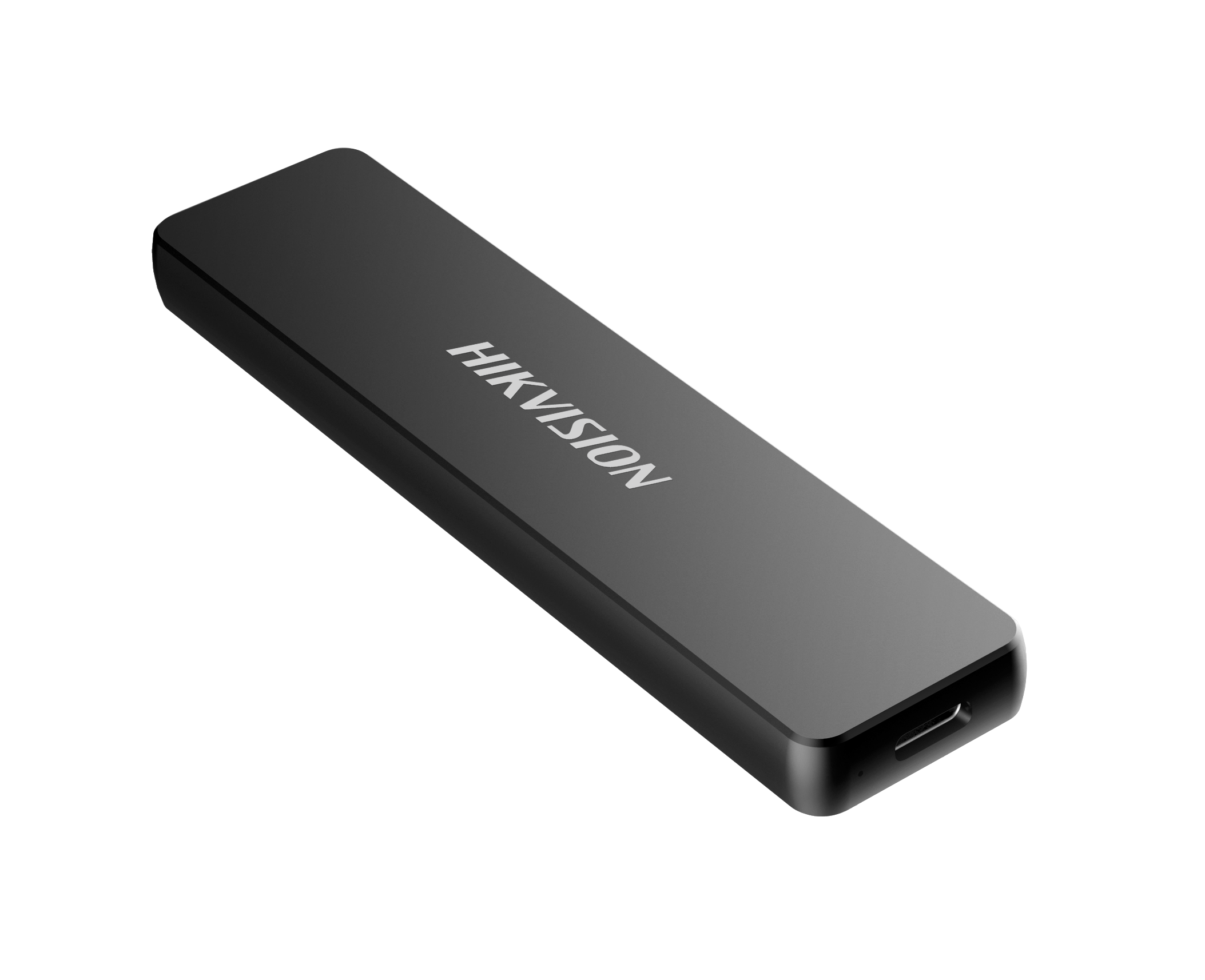 Hikvision T1000 Série Portable 512G 1024G <span class=keywords><strong>SSD</strong></span> Ultra-Rapide Type-<span class=keywords><strong>c</strong></span> Android PC Portable <span class=keywords><strong>SSD</strong></span>