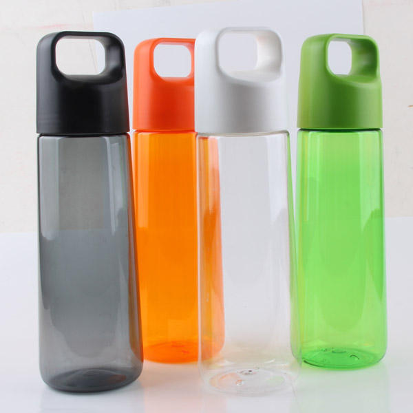 Good Reputation High Quality Brands Plastic Water Bottle
