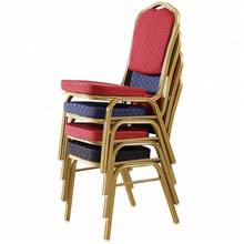 free sample Commercial furniture New design for wedding reception banquet chair hotel event chairs